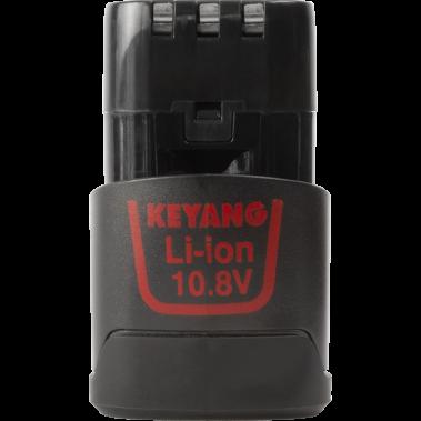 Keyang BL10803 Accu Li-Ion 10.8V 2.0Ah