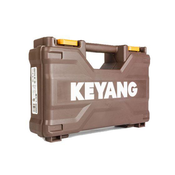 Keyang - DD14.4L2L - Accu boor schroefmachine 14.4V- 2.0Ah