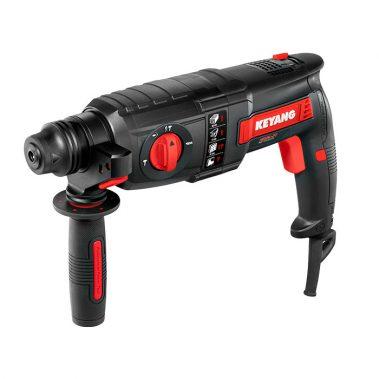 Keyang HD26-2T Combihamer – 850W